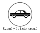 személy és kisteherautó akkumulátor nyíregyháza